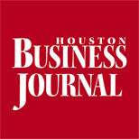 2015 Houston Business Journal – Gracepoint Homes selects custom homebuilders for its new community in Conroe – Houston